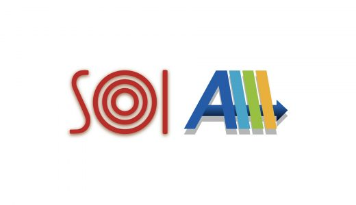 AI3 & SOI Asia Joint Meeting (2020 FALL) @ Online
