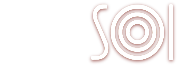 SOI Asia Project